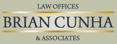 Law Offices of Brian Cunha and Associates